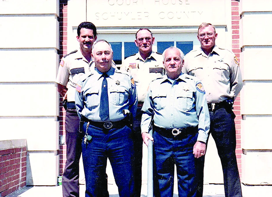 1C Courthouse Officals Unknown Names Date #2 img005 (3)