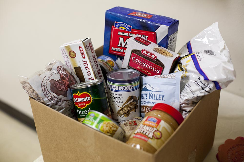 Food-Box-web