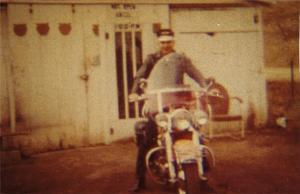 1 Downing History First Harley Davidson Dealer