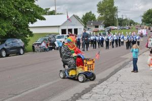 DAD Parade Clown IMG_1914