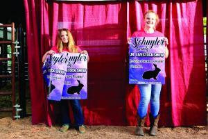 Rabbit Awards
