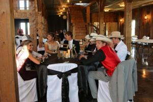 2020-06-13 Prom at Whippoorwill Acres 185