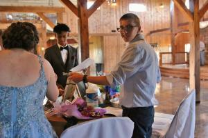 2020-06-13 Prom at Whippoorwill Acres 191