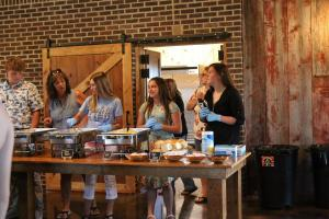 2020-06-13 Prom at Whippoorwill Acres 223
