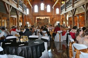 2020-06-13 Prom at Whippoorwill Acres 255