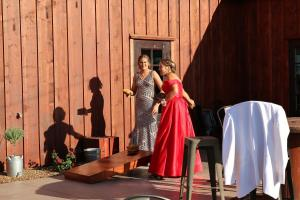 2020-06-13 Prom at Whippoorwill Acres 287
