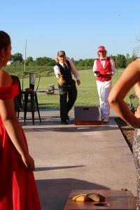 2020-06-13 Prom at Whippoorwill Acres 291