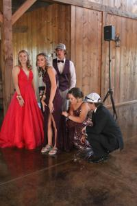 2020-06-13 Prom at Whippoorwill Acres 302
