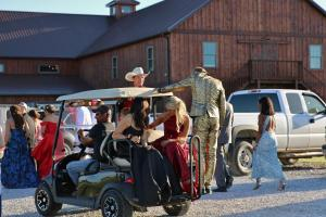2020-06-13 Prom at Whippoorwill Acres 347