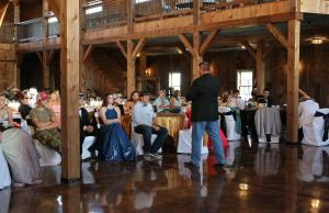 2020-06-13 Prom at Whippoorwill Acres 358
