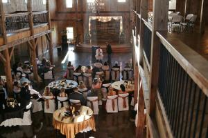 2020-06-13 Prom at Whippoorwill Acres 389