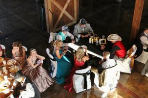2020-06-13 Prom at Whippoorwill Acres 390