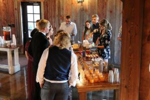 2020-06-13 Prom at Whippoorwill Acres 405