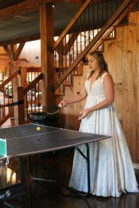 2020-06-13 Prom at Whippoorwill Acres 459