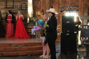 2020-06-13 Prom at Whippoorwill Acres 468