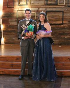 2020-06-13 Prom at Whippoorwill Acres 482 1