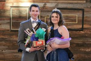 2020-06-13 Prom at Whippoorwill Acres 485