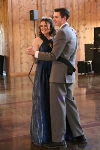 2020-06-13 Prom at Whippoorwill Acres 499