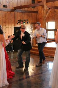 2020-06-13 Prom at Whippoorwill Acres 520