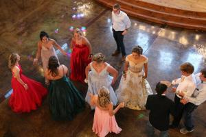 2020-06-13 Prom at Whippoorwill Acres 525