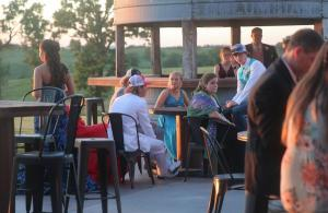 2020-06-13 Prom at Whippoorwill Acres 536