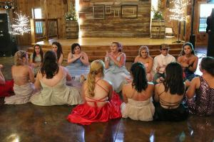 Schuyler County R-1 Prom 2020