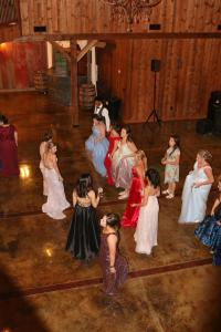 2020-06-13 Prom at Whippoorwill Acres 670
