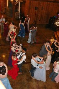 2020-06-13 Prom at Whippoorwill Acres 729