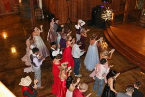 2020-06-13 Prom at Whippoorwill Acres 739