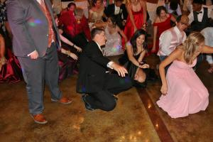 2020-06-13 Prom at Whippoorwill Acres 746